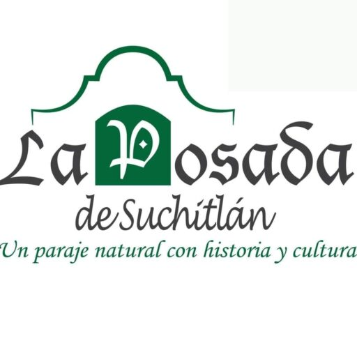 cropped-logoposada.jpg