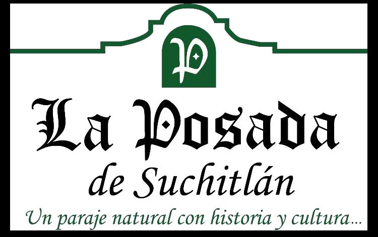 La Posada de Suchitlán